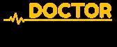 Doctor Display Logo